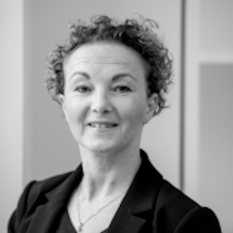 Simone Wyse